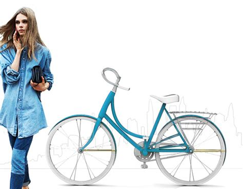 A Bike For Babes