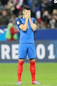 France Suede 13 Novembre 2016 : olivier giroud pendant le match de qualification de la coupe du monde de football 2018 france ~ Medecine-chirurgie-esthetiques.com Avis de Voitures