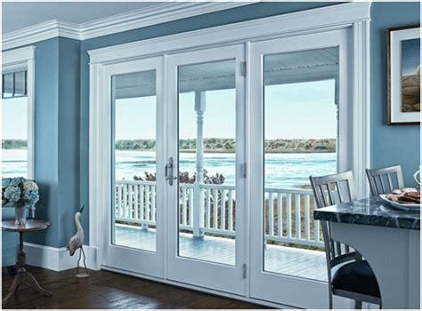 renewal by andersen 174 five benefits of our patio doors
