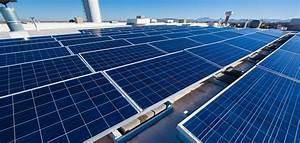 Flachdach Neigung Berechnen : glossar solaranlage nrw ~ Themetempest.com Abrechnung