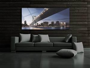 Fotos Auf Acryl : das acrylglas beleuchten acrylglas ~ Watch28wear.com Haus und Dekorationen