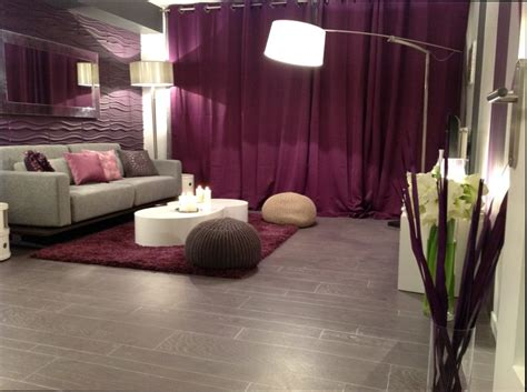 chambre taupe et chambre taupe et prune raliss com