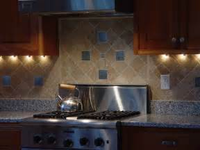 Images Kitchen Backsplash Design Kitchen Backsplash Ideas
