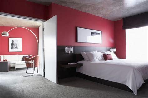Pareti Colorate Da Letto - pareti colorate da letto ad ogni colore uno stato