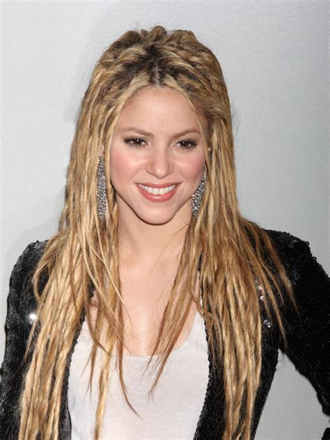 cool hairstyles current hairstyles  long hair