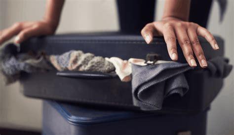 Alcuni Consigli Utili A Chiunque Viaggi Spesso Per Lavoro