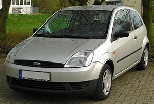 Ford Fiesta 2002 : ford fusion 1 6 2002 auto images and specification ~ Melissatoandfro.com Idées de Décoration