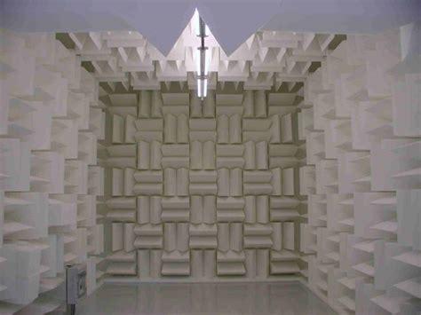 insonorisation chambre cabine acoustique