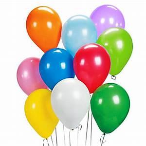 100 x Orange Birthday Wedding Party Decor Latex Balloons