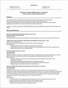 Download Free Resume Templates For Mac web templates