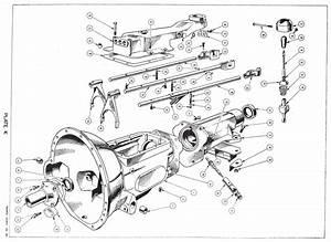 Revington Tr - Tr3 Plate K