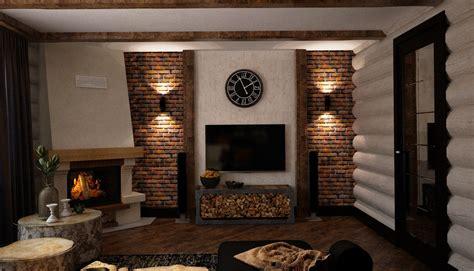 modern tv wall ideas home decor