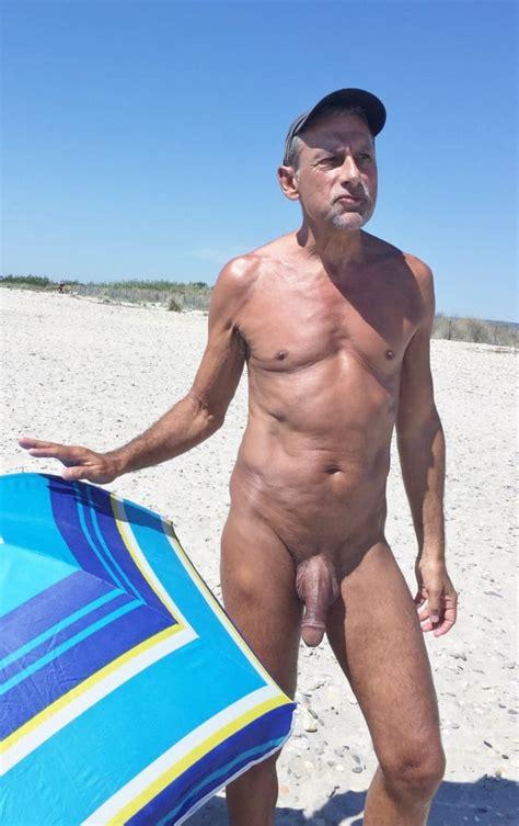 Random Hot Naked Guys Pics Xhamster