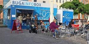 Markt De Brandenburg Havel : pommes und currywurst auf dem neust dtischen markt imbiss zeit scheint vorbei maz ~ Yasmunasinghe.com Haus und Dekorationen