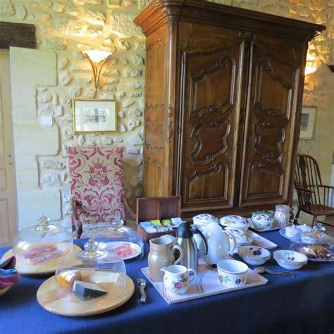 chambres et tables d hotes beau sejour maison d 39 hôtes et tables d 39 hôtes