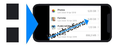 gb size  fortnite mobile    phone