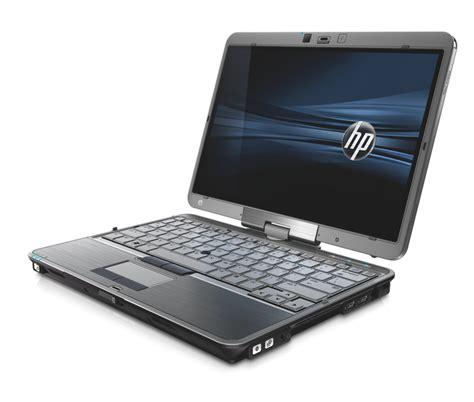 hp elitebook p multitouch tablet hands  slashgear