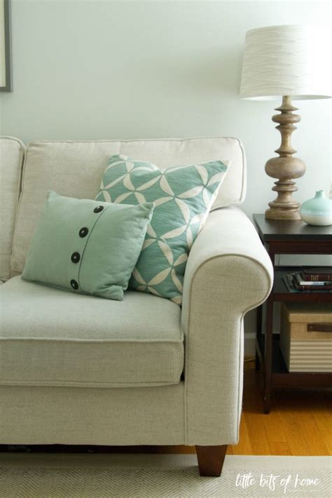havertys sofas have you ever bought a beautiful yet to