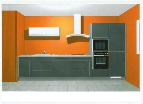 cuisine 3m de besoin de conseils en aménagement intérieur page 3