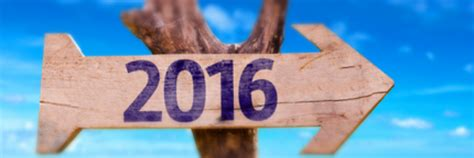 Seo Strategy 2016 by 5 Things Your Seo Strategy Needs In 2016 Tweak Your Biz