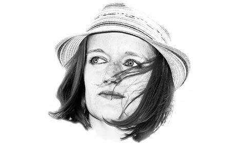 Banco de imagens : Preto e branco, pessoas, menina, mulher