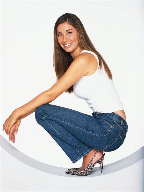 Daniela Elger Discography At Discogs