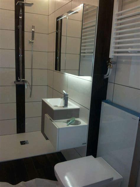 renovation cuisine pas cher renovation salle de bain pas cher chaios com