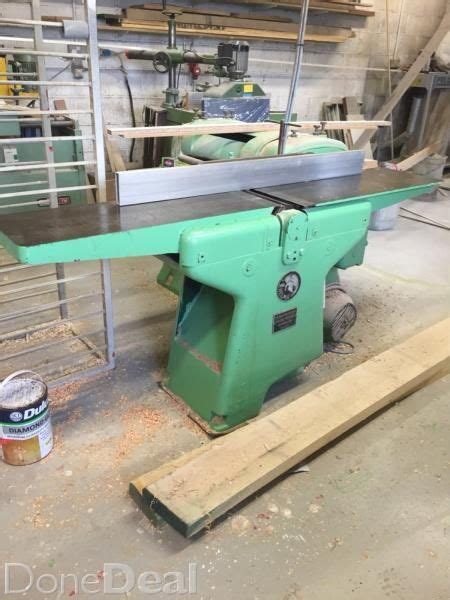 woodworking machines images  pinterest