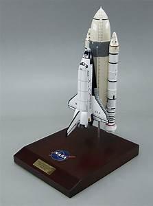 Custom Space Models | NASA | Private Aerospace | Russian