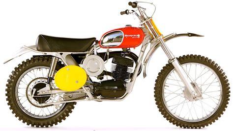 1969 Husqvarna 400 Cross|motocross