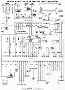 Starter Wiring Diagram 2005 Chevy Cobalt Professional 1996