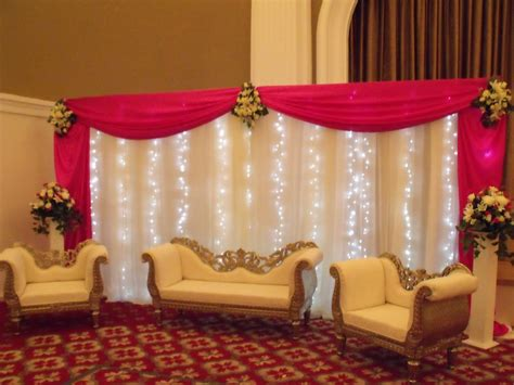 stage decorations ideas fashion indian fashion international fashion gossips tips wedding stage ideas