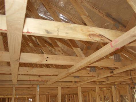 steve  julies victorian home ceiling battens
