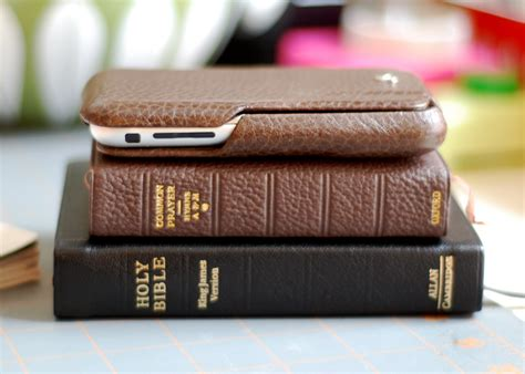 bible phone the use of prophecy think theology