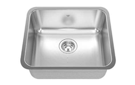 astracast kitchen sink kindred stainless 1375