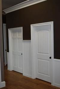 beadboard door bedroom door pinterest bedroom doors With beadboard closet doors
