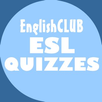 funny quiz questions  answers  english quiz