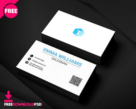 6 Best Salesmans Business Card Visiting Card Maker App Download For Android Business Hand Mockup Free Luxury Kraft Paper Sheets The King Best A4 Layout Nifty Thingz Holder