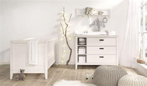 Babyzimmer Wandgestaltung Beige by Wellem 246 Bel Babyzimmer Lumio Kiefer Massiv Wei 223