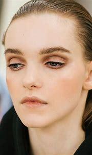 Pin by Sara on beauty in 2020   Chanel beauty, Beauty ...
