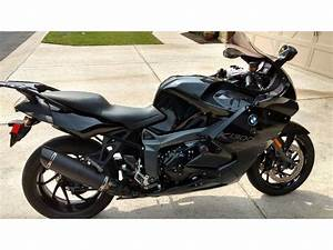 Bmw K 1300 S : 2015 bmw k 1300 for sale used motorcycles on buysellsearch ~ Melissatoandfro.com Idées de Décoration