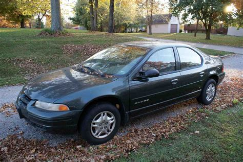 small engine repair manuals free download 1998 plymouth grand voyager electronic toll collection 1995 2000 chrysler dodge stratus plymouth breeze workshop repair service manual pagelarge
