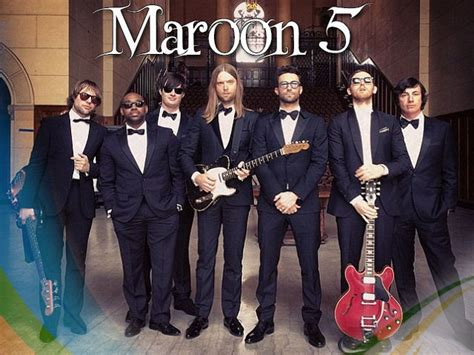 maroon 5 original name sugar maroon 5 music letter notation with lyrics for