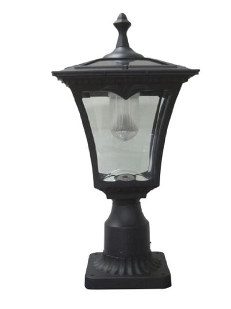 lowes solar lights