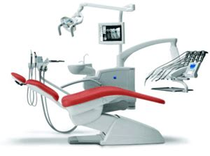 Adec Dental Chair Weight Limit by Weber S 250 Dental Chair And Unit Italy With