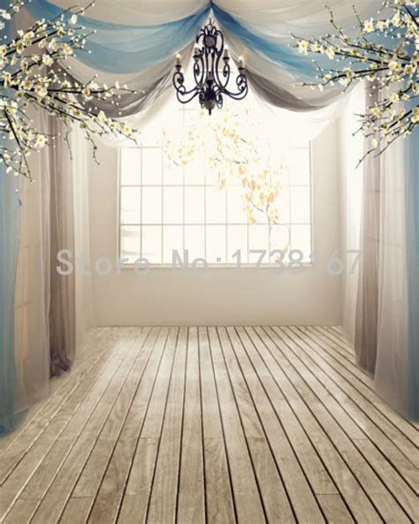 background foto nikah art wallpaper