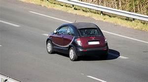 Fiabilité Citroen C3 : tarif changement embrayage c3 sensodrive ~ Gottalentnigeria.com Avis de Voitures