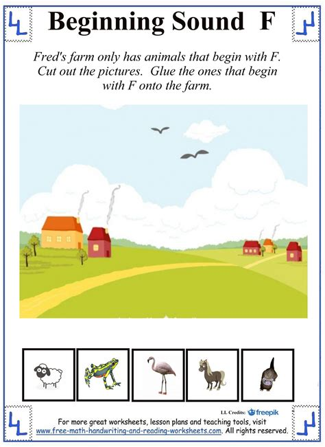 our latest worksheets crafts games and activities