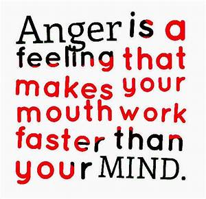 Quotes About Sh... Temper Love Quotes