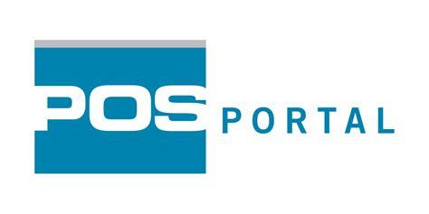 pos portal announces ppe certification